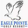 Eagle Pointe Golf &amp; Tennis Resort - Resort Logo