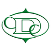 Country Club of Decatur - Private Logo