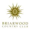Briarwood Country Club - Private Logo