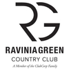 Ravinia Green Country Club - Private Logo