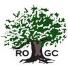 Randall Oaks Golf Club - Public Logo
