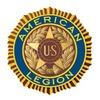 American Legion Post 199 Golf Course - Public Logo