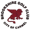 Brookshire Golf Club - Semi-Private Logo