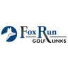 Fox Run Golf Links - Public Logo