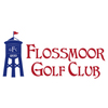 Flossmoor Country Club - Private Logo