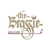 Brassie Golf Club, The - Public Logo