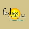 Fox Lake Country Club - Public Logo