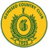 Geneseo Country Club - Private Logo