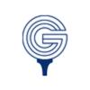 Geneva Golf Club - Private Logo