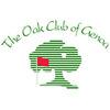 Oak Club of Genoa - Public Logo