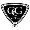 Glencoe Golf Club - Public Logo