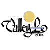 Valley Lo Sports Club - Private Logo