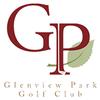 Glenview Park Golf Club - Public Logo