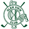 Glen View Club - Private Logo