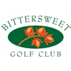 Bittersweet Golf Club - Public Logo