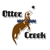 North/West at Otter Creek Golf Course - Public Logo