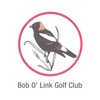 Bob O'Link Golf Club - Private Logo