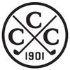 Calumet Country Club - Private Logo