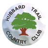Hubbard Trail Country Club - Semi-Private Logo
