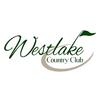 Westlake Country Club - Private Logo