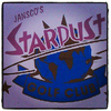 Jansco's Stardust Golf & Country Club - Semi-Private Logo