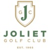 Joliet Country Club - Private Logo