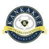 Kankakee Country Club - Private Logo
