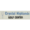 Crystal Highlands - Public Logo