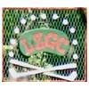 Lake Zurich Golf Club - Private Logo
