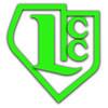 Lansing Country Club Logo