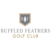 Ruffled Feathers Golf Club - Semi-Private Logo
