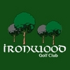 The Lakes/The Ridge at Ironwood Golf Club - Semi-Private Logo