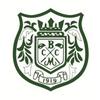 Bryn Mawr Country Club - Private Logo