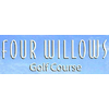 Four Willows - Public Logo