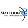 Mattoon Golf & Country Club - Private Logo