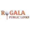 Rogala Public Links - Public Logo