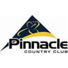 Pinnacle Country Club - Private Logo