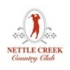 Nettle Creek - Public Logo