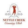 Nettle Creek - Public Logo