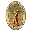 French Lick Resort - Tom Bendelow Course Logo