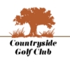 Countryside Golf Club - Prairie Course Logo