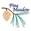 Pine Meadow Golf Club - Public Logo