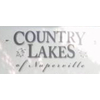 Country Lakes Golf Club - Public Logo