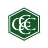Cress Creek Country Club - Private Logo