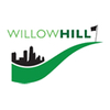 Willow Hill Golf Course - Public Logo