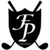 Foss Park Golf Course Logo