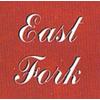 East Fork Golf Course - Public Logo