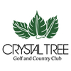 Crystal Tree Golf & Country Club - Private Logo