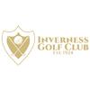 Inverness Golf Course - Private Logo