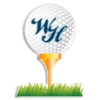 Whispering Hills Golf Course - Public Logo